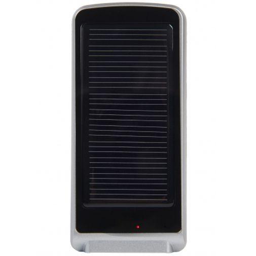 Productafbeelding van de A-Solar Platinum Mini Charger AM113