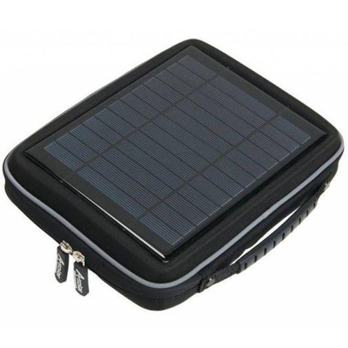 Productafbeelding van de A-solar Power Case for Tablets AB400