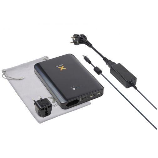 Productafbeelding van de A-solar Xtorm Powerbank AL390 18000 mAh