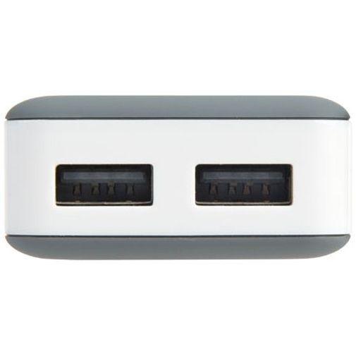 Productafbeelding van de A-solar Xtorm Powerbank Go XB099 4000 mAh
