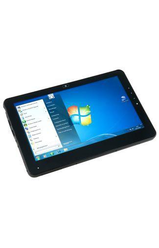 Productafbeelding van de AT Tablet ATP-103G 3G