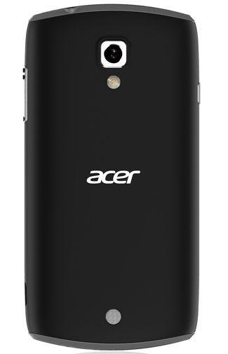 Productafbeelding van de Acer Liquid Glow E330 Black