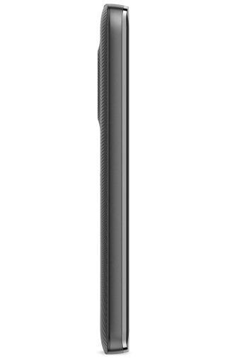 Productafbeelding van de Acer Liquid Z200 Duo Black
