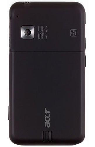 Productafbeelding van de Acer Stream S110 Black