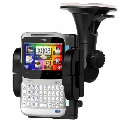Productafbeelding van de Adapt Active Carholder HTC ChaCha