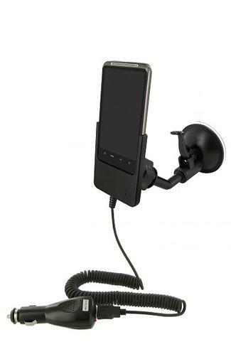Productafbeelding van de Adapt Active Carholder HTC Desire S