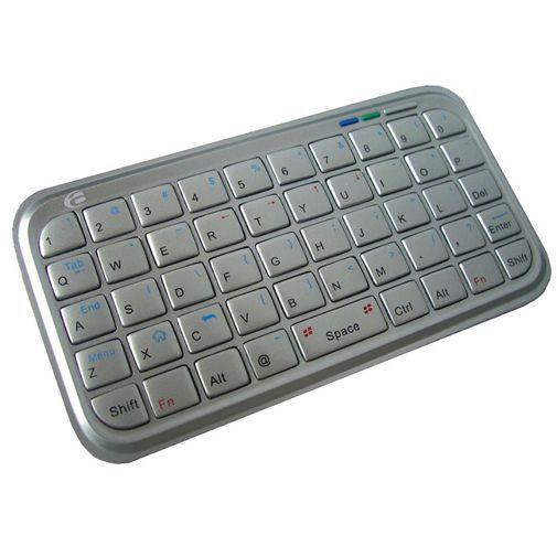 Productafbeelding van de Adapt Bluetooth Keyboard ADK-100