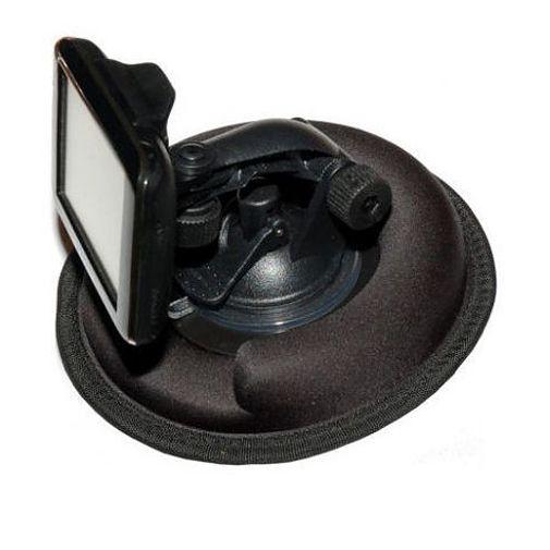 Productafbeelding van de Adapt Dashboard Donut