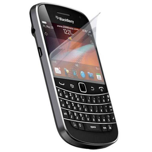 Productafbeelding van de Adapt Diamond Screenprotector 2-pack BlackBerry Bold 9900