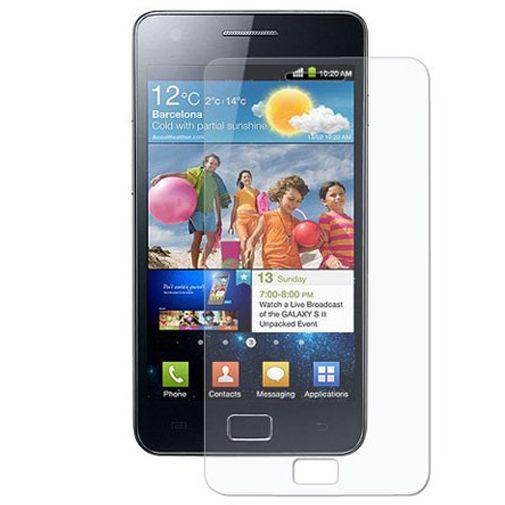 Productafbeelding van de Adapt Diamond Screenprotector 2-pack Samsung Galaxy S II