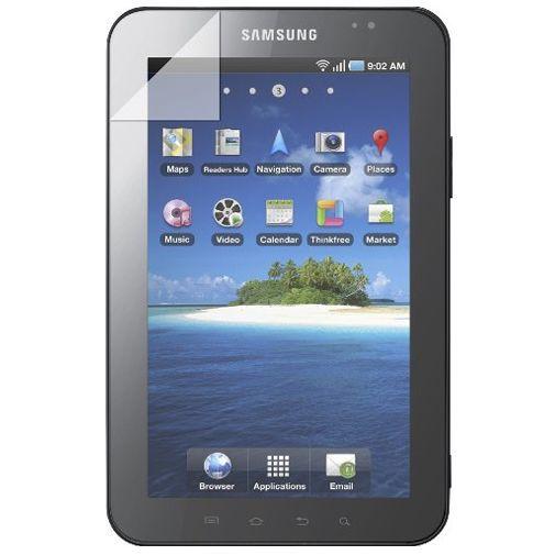 Productafbeelding van de Adapt Diamond Screenprotector 2-pack Samsung Galaxy Tab 8.9