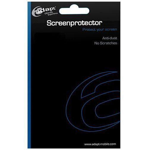 Productafbeelding van de Adapt Diamond Screenprotector HTC Rhyme
