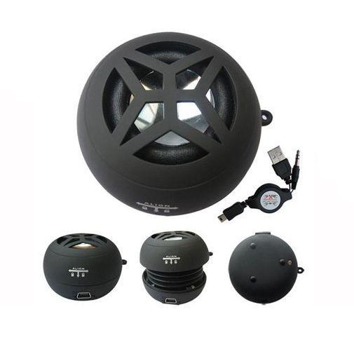 Productafbeelding van de Adapt Mini Speaker