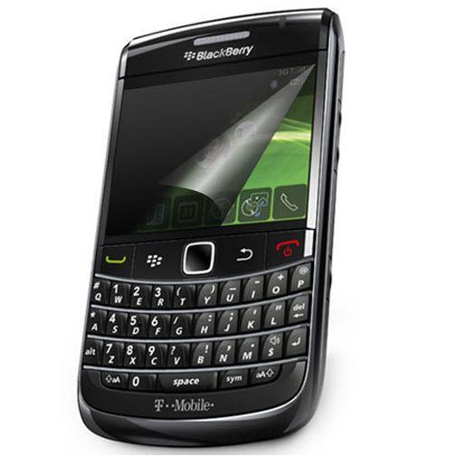 Productafbeelding van de Adapt Privacy Screenprotector BlackBerry 97xx