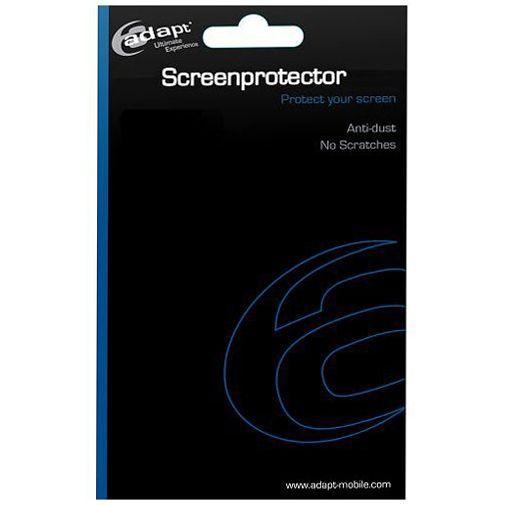Productafbeelding van de Adapt Screenprotector Sony Xperia P 2-Pack