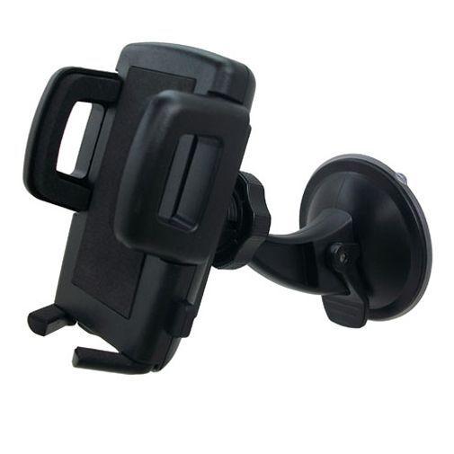 Productafbeelding van de Adapt-pX Universal Holder