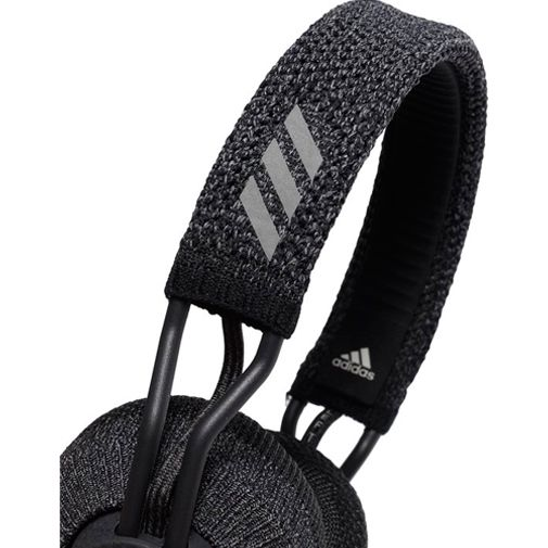 Produktimage des Adidas RPT-01 Grau
