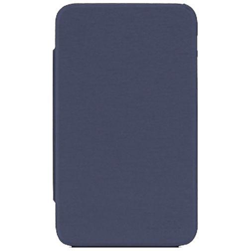 Productafbeelding van de Alcatel Flip Cover Bluish Black OneTouch Pixi 7