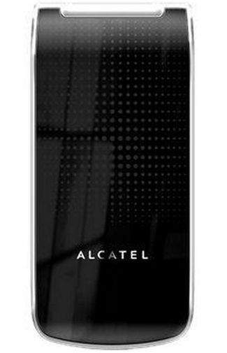 Productafbeelding van de Alcatel One Touch 536 Black