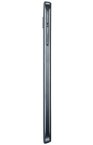 Productafbeelding van de Alcatel OneTouch Idol 2 S 6050Y Black