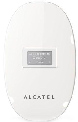 Productafbeelding van de Alcatel One Touch Y580Q