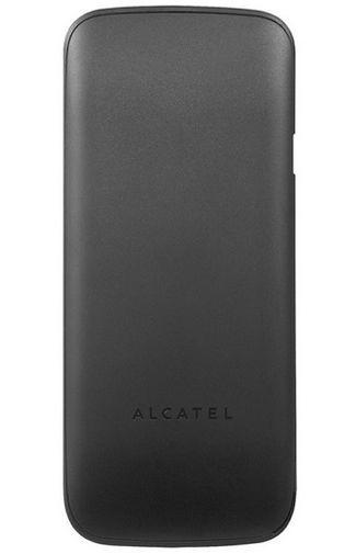 Productafbeelding van de Alcatel OneTouch 10.10 Dual Black