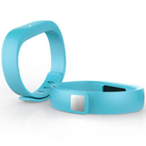 Productafbeelding van de Alcatel OneTouch Boomband Turquoise