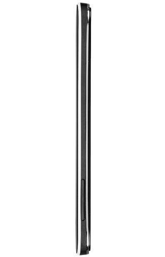 Productafbeelding van de Alcatel OneTouch Idol 3 4.7 Black