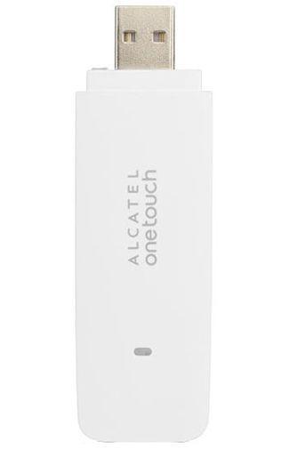 Productafbeelding van de Alcatel L850V 4G USB Modem
