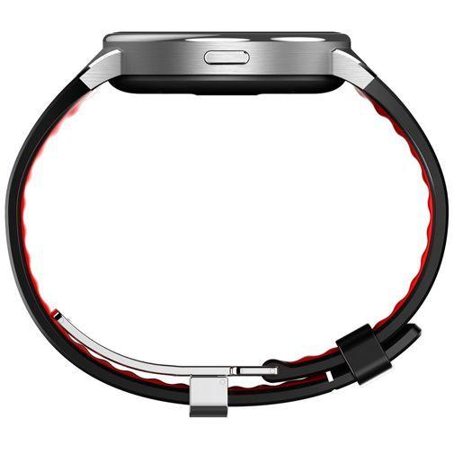 Productafbeelding van de Alcatel OneTouch Watch Black