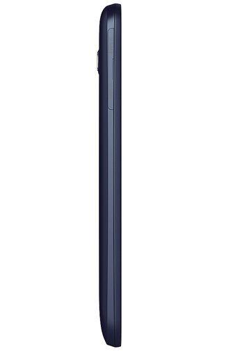Productafbeelding van de Alcatel OneTouch Pop C9 DS Black