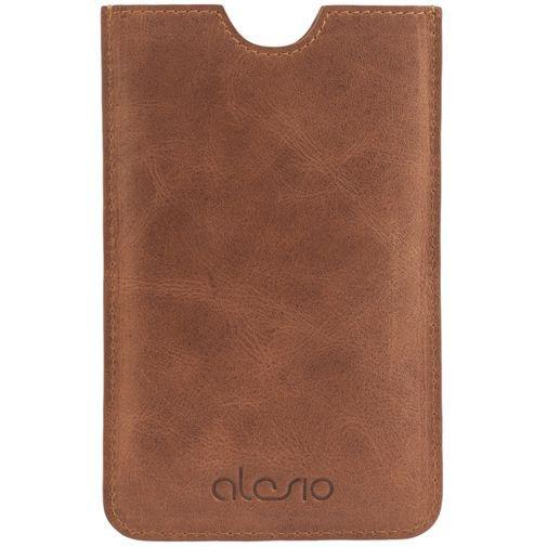 Productafbeelding van de Alesio Brusco Classic XL