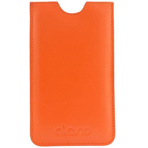 Productafbeelding van de Alesio Deluxe Tangerine XL