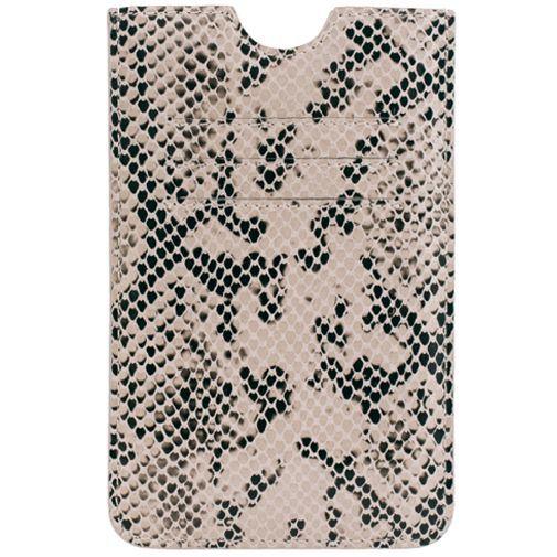 Productafbeelding van de Alesio Vaganza Skin XL