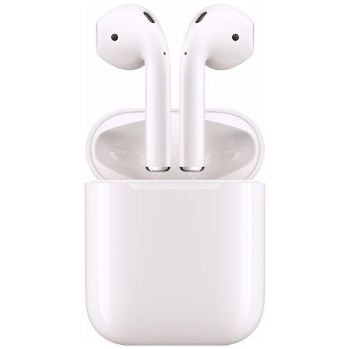 Productafbeelding van de Apple AirPods (2016)