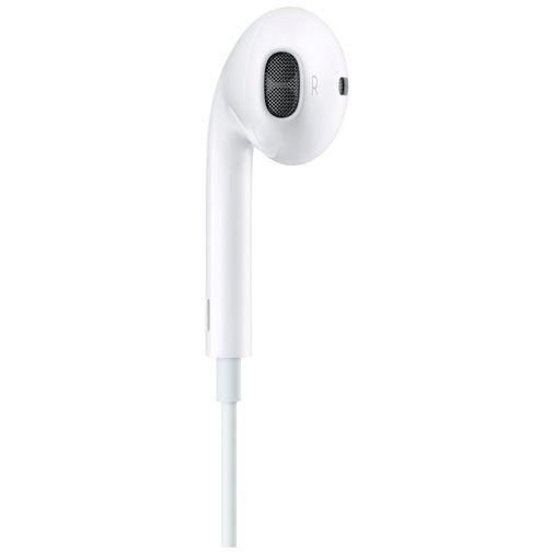 Productafbeelding van de Apple EarPods Mini-Jack-connector