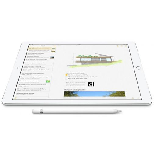 Produktimage des Apple Pencil 2015