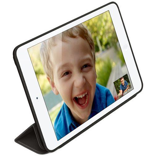 Productafbeelding van de Apple iPad Mini /2/3 Smart Case Black