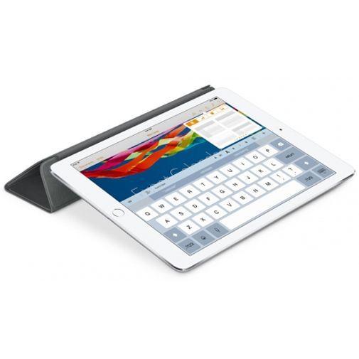 Productafbeelding van de Apple Smart Cover Black iPad Air 2