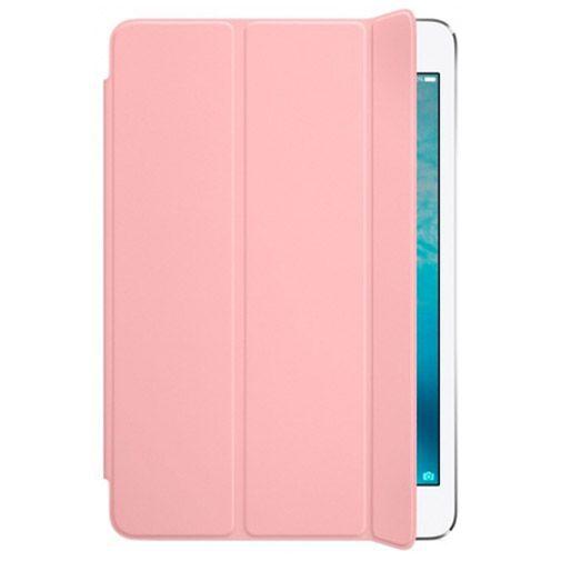 Productafbeelding van de Apple Smart Cover Pink iPad Mini 4