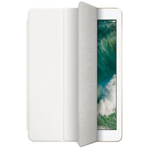 Productafbeelding van de Apple Smart Cover White iPad 2017