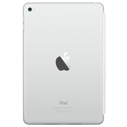 Productafbeelding van de Apple Smart Cover White iPad Mini 4