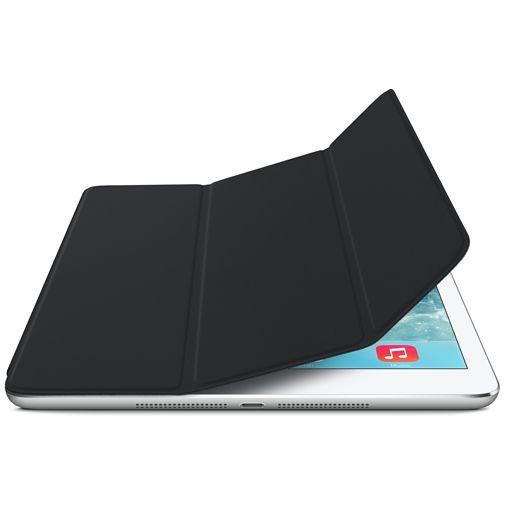 Productafbeelding van de Apple iPad Air/Air 2 Smart Cover Black