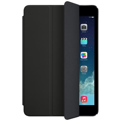 Productafbeelding van de Apple iPad Mini Smart Cover Black