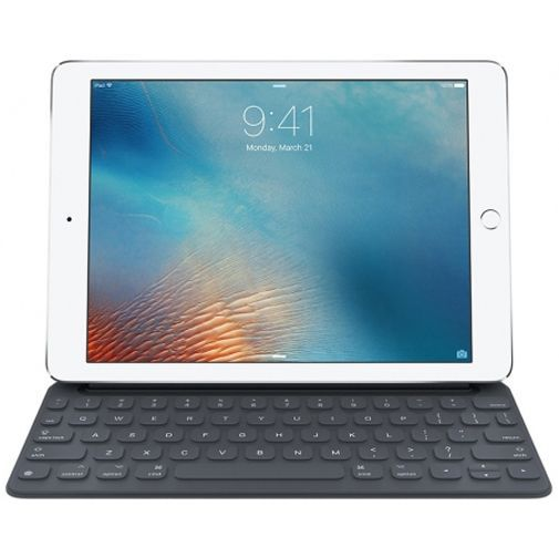 Productafbeelding van de Apple Smart Keyboard Cover iPad Pro 9.7