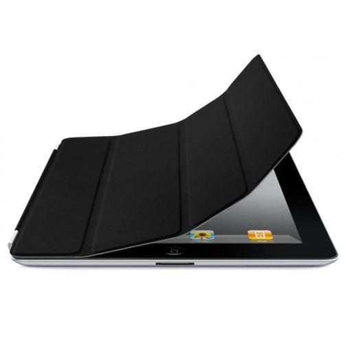 Productafbeelding van de Apple iPad 2/3/4 Smart Cover Black