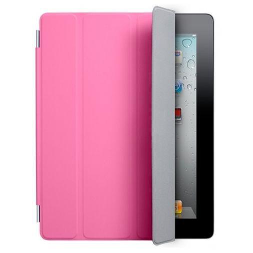 Productafbeelding van de Apple iPad 2/3/4 Smart Cover Pink