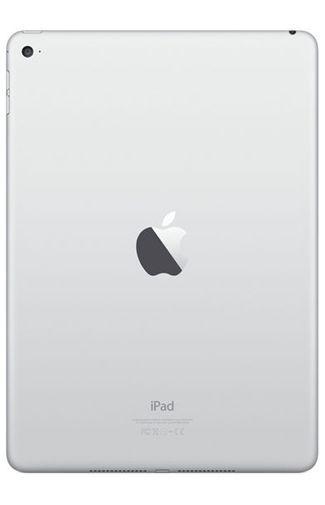 Productafbeelding van de Apple iPad Air 2 WiFi 16GB White