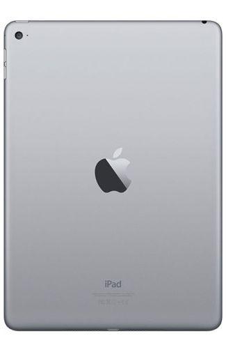 Productafbeelding van de Apple iPad Air 2 WiFi 32GB Black