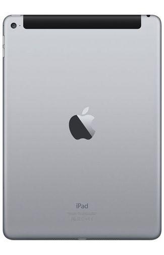 Productafbeelding van de Apple iPad Air 2 WiFi + 4G 128GB Black